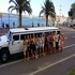 FOR HIRE: Affordable Hummer Hire Services in Sydney