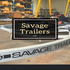 FOR SALE: Discover the Best Boat Trailer Parts in Melbourne