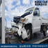 SERVICES: Scrap Car Removal Melbourne
