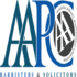 OFFERED: Public Notary In Brampton ON-AAPC Lawyers