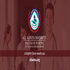OFFERED: International Medical University For Doctor of Medicine Degree