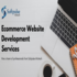 OFFERED: Ecommerce Website Development Company ~p~ Hire Experienced Developers