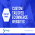 OFFERED: Ecommerce Web Design ~p~ We Deliver the Best Ecommerce Experiences