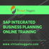 OFFERED: SAP IBP Online Training