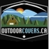 FOR SALE: Quality MotorCycle Covers at Outdoor Cover Canada