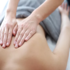 SERVICES: Experience The Best Massage Therapy In Toronto