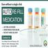 SERVICES: Get online pharmacy and refill your medication auto