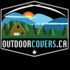 FOR SALE: Patio Chair Covers ~p~ Patio Chair Covers Canada ~p~ outdoorcovers.ca