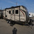 FOR SALE: 2013 FUN FINDER 214 WSD TRAVEL TRAILER