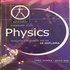 FOR SALE: IB SL Physics