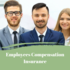 OFFERED: Employees Compensation Insurance Hong Kong