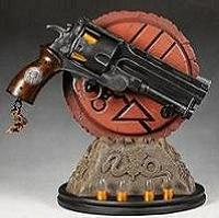 FOR SALE: Collectibles Figure a must own by Collectors