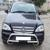 FOR SALE: Cheapest Mercedes ML 320 Ever