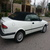FOR SALE: SAAB 900 SE, convertible