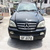 FOR SALE: Mercedes Benz ML 500