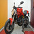 FOR SALE: Ducati Monster 821