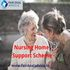 SERVICES: Get Your Nursing Homes Support Scheme Guide In Ireland Right At The Need Of Hour