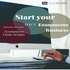 FOR SALE: Start your own Ecommerce business - appkodes