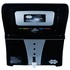 FOR SALE: Blue Mount Royal 12L Alkaline RO + UF Wall Mounted Electric Water Purifier