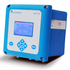 OTHER: Customized Process Indicator & Controllers Manufacturer and Supplier in India
