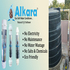 FOR SALE: Water Purification systems for Industry in Nellore