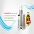 FOR SALE: Honeywell Smarthomes - The Best Air Purifier in India