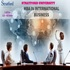 OTHER: MBA IN INTERNATIONAL BUSINESS