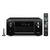 FOR SALE: Brand New Denon AVR-X4000 7.2-Ch 4K Ultra HD Networking Home Theater AV Receiver