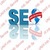 FOR SALE: SEO TRAINING COURSE IN AHMEDABAD WITH 100% JOB GUARANTEE