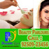SERVICES: Top Beauty Parlours in Delhi