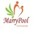 OFFERED: Most trusted World wide matrimonial website