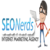 OFFERED: SEO Reseller Services By SEONerds