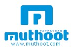 OFFERED: Non-Banking Finance Company : Muthoot