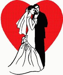 OFFERED: Marriage Registration Services in Delhi , Marriage Registration in Delhi.