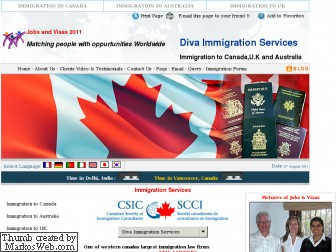 OFFERED: Get Your Canada Study Permit Without Delay