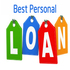 OFFERED: Competitive Interest Rate on Bajaj Finserv Personal Loan