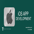 OFFERED: Twistfuture:  Best iOS App Development Company