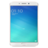 OFFERED: Shop Oppo F1s on easy Monthly EMI from Bajaj Finserv