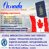 OFFERED: Apply PR in Canada with skilled & professionals category. Get your visa with in