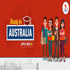 OFFERED: Know the Australian Study Requirements with Aussizz Pune