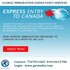 OFFERED: Want to know about Express Entry to Canada.
