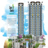 OFFERED: Book Your Apartment in Coco County Noida @ 9266850850