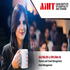 OFFERED: Join AIHT to Excel in the World of Hotel Management