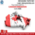 OFFERED: Planning to migrate to Canada, your clear pathway  to Canada immigration will st