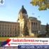 OFFERED: Saskatchewan PNP program is pathway leads to residency