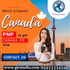 OFFERED: Want to know that which Canada PNP is best to get PR in Canada