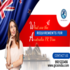 OFFERED: Want to know the requirements for Australia PR visa