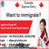 OFFERED: Planning to migrating in Canada... take a look on good PNP options and apply for