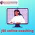 OFFERED: JEE online coaching