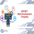OFFERED: ASP.Net Application Development Company India